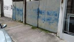 Área 10x40 na Diogo Moia, estacionamento - Doutor Imoveis