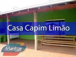 Casa em frente à represa de Carlópolis - Lagoa Azul I