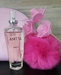 Perfume Jequiti Anitta