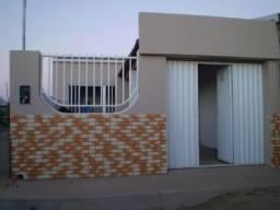 Casa em Taperoá/PB, 3 quartos