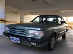 Del Rey GL 1989 - 1989