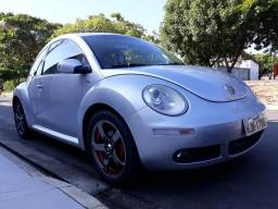 New Beetle final edition - 2010