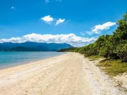 1498 - Paraíso! Casa na praia da Caiacanga - 7 dorms com vista mar!