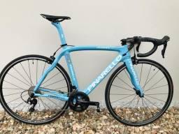Speed Pinarello (10x sem juros)