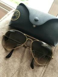 b91431d82 ocular