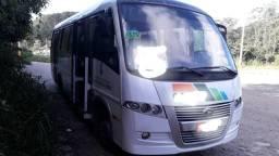 Micro ônibus urbano ano 2011 preço para vendê hoje