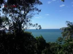 Terreno à venda, 2399 m² por R$ 1.725.000,00 - Praia do Estaleiro - Balneário Camboriú/SC
