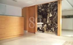 Loja comercial para alugar em Flamengo, Rio de janeiro cod:AN0266