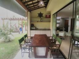 Apartamento com 3 quartos à venda, 89 m² por R$ 450.000,00 - Itacimirim - Camaçari/BA
