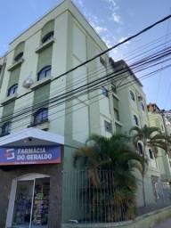 Venda ou locação de apartamento em Três Rios