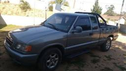 Gm s-10 1997 - 1997
