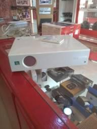 Projetor Sony vpl-cs6