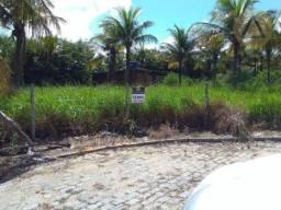 Terreno residencial à venda, imburo, macaé - te0111.