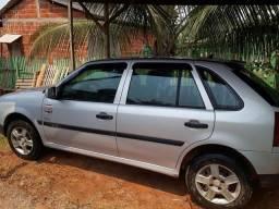 Vende-se um carro - 2009