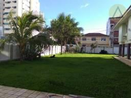 Casa residencial para locação, Imbetiba, Macaé.
