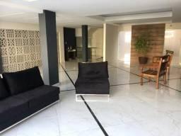 Excelente apartamento no Jardim Normandia