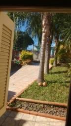 Casa Sta Isabel Viamão