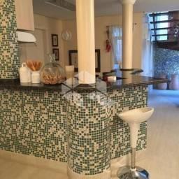 Casa à venda com 3 dormitórios em Ipanema, Porto alegre cod:9914931