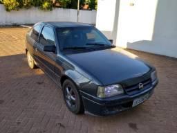 Kadett GLS 1998, motor 2.0 - 1998