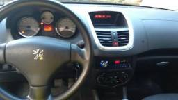 Peugeot 207, ano 2013 - 2013