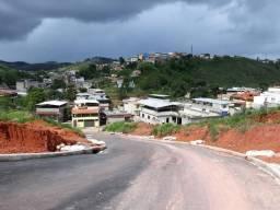 Oportunidade : Terreno em Grama com projeto de casa aprovado