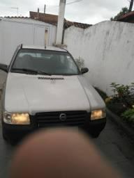 Fiat uno 4p 2006 - 2006