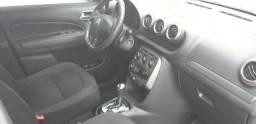 Citroen C3 Picasso - Automático - 2013 - GLX - 2012