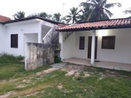 Vendo Casa em Barreirinhas