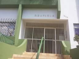Edificio Rafaela - Apto à Venda