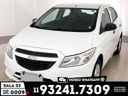 Chevrolet Onix 1.0 - 2016