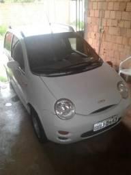 Vendo Chery QQ 2011/2012 - 2011