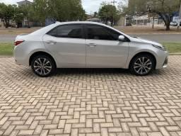 Toyota Corola Altis - 18/18 - 2018