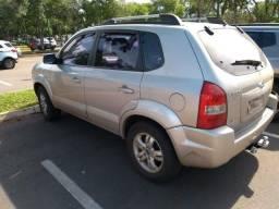 Vendo Hyundai Tucson 2006 - 2006