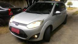 Fiesta 1.6 2014 para interior - 2014