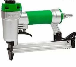 Pinador f50 R$160,00
