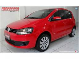 Volkswagen Fox 1.0 MI FLEX - 2014