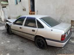 Vectra 1994 2.0 8v - 1994