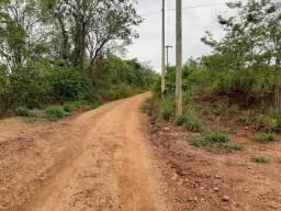 Terreno 10 hectares em Baldim