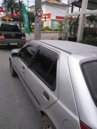 Carro Top com negociação no valor!! - 2005