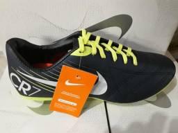 Roupas e calçados Masculinos - Natal 619b6da04565a