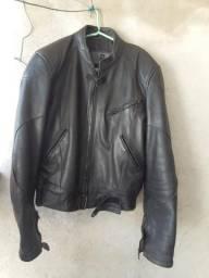32219b93ed Casacos e jaquetas - Zona Sul