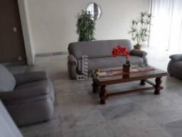 Apartamento à venda com 2 dormitórios em Vila da penha, Rio de janeiro cod:2021290