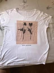 Camisas e camisetas - Zona Norte 493421b7cc6b9
