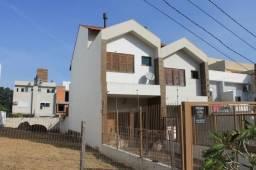 Casa à venda com 2 dormitórios em Guarujá, Porto alegre cod:LU429270