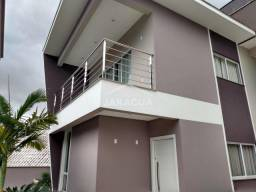 Casa à venda, 1 quarto, 4 vagas, Vila Lenzi - Jaraguá do Sul/SC