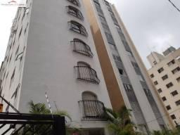 OPORTUNIDADE: METRÔ Brigadeiro- 03 Dorms/01 suíte/ armários