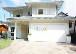 INBOX VENDE: Excelente casa de 235 m², no bairro universitário;