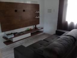 Excelente apartamento Av. Getúlio de Moura - Vila Tiradentes