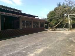 Chácara com 7 dormitórios à venda, 7250 m² por R$ 1.500.000,00 - Dos Finco - São Bernardo