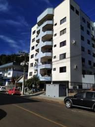 A venda apartamento 3 quartos 104m² no centro de Joaçaba -SC com vista